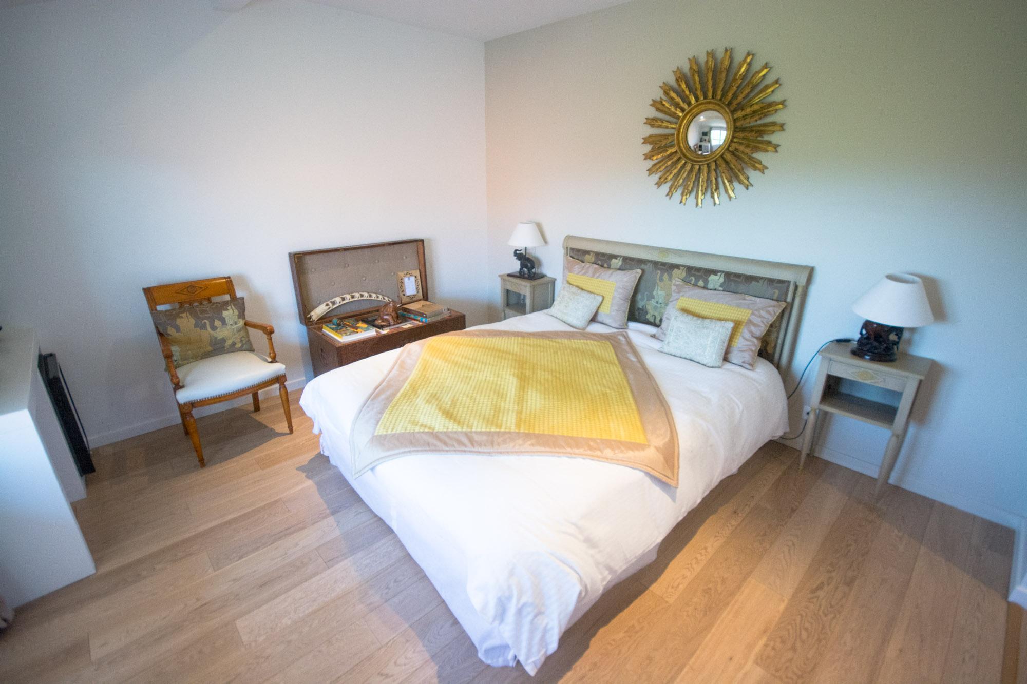 Ainhoa chambre dhotes bidart biarritz bistaeder