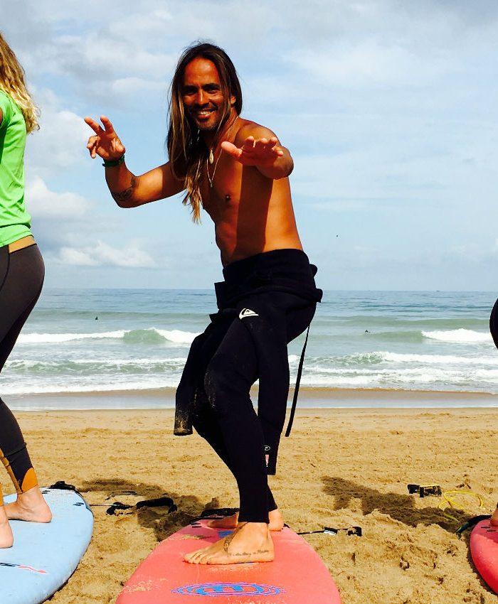 Cours-surf-chamabredhote-bidart