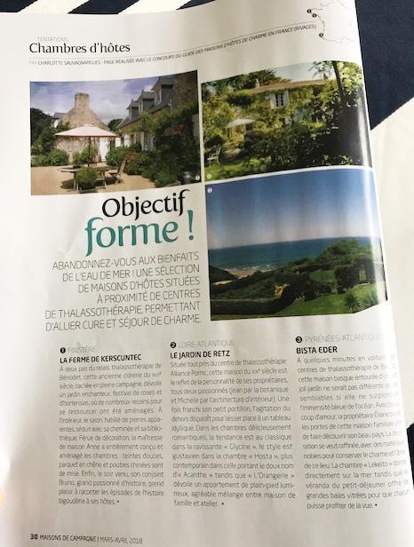 maison-dhote-biarritz-thalasso
