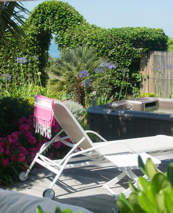 Jardin-detente-maison-dhotes-bidart-biarritz-bistaeder