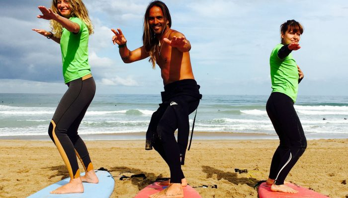 Cours-surf-chamabredhote-bidart